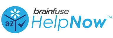 Brainfuse HelpNow.png